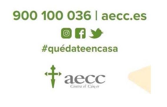 AECC 2020
