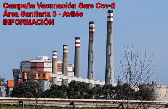 Actualización Vacunas 13/04/2021